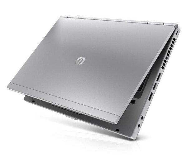 hp elitebook 2560p price