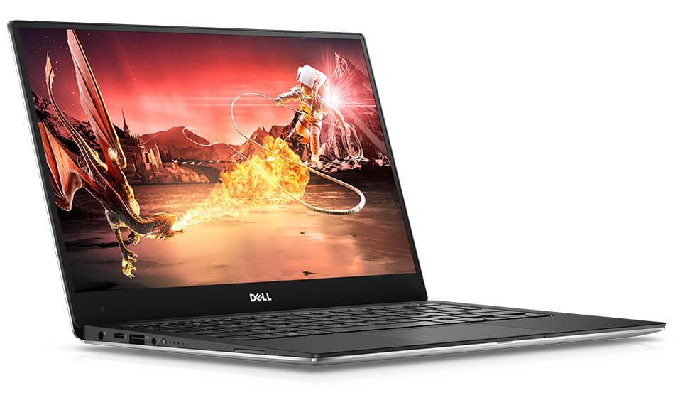 Dell Xps 13 Price in Dubai | Dell Xps 13 Price in UAE