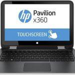 Hp Pavilion X360 Price In Dubai