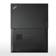 Lenovo Thinkpad X1 Carbon Price In Dubai